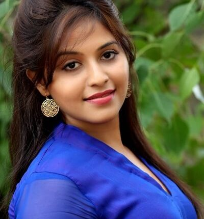 Anjali actress Age, Husband, marriage, height, weight,movies list (2)