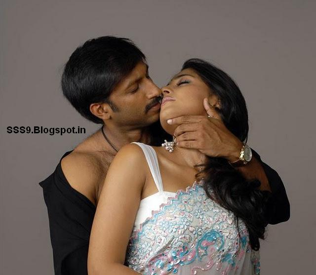 Anushka_shetty_Hot