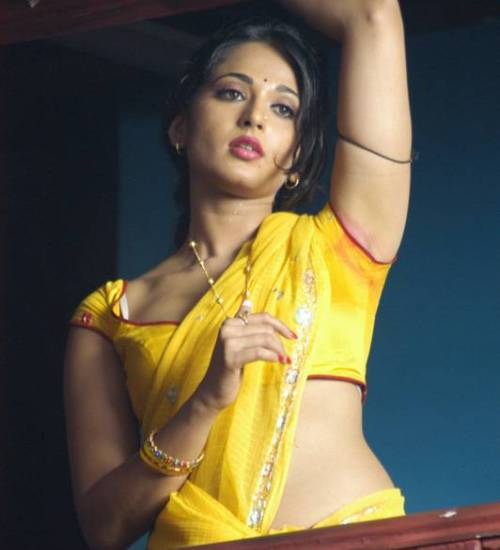 Anushka_shetty_Hot_vaanam_movie