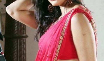 Anushka_shetty_Hot_in_Saree