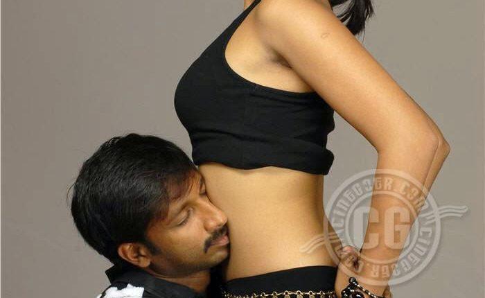 Anushka_shetty_Hot_photos_Age_Husband_Marriage_Family_Movies (2)
