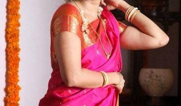 Anushka_shetty_photo
