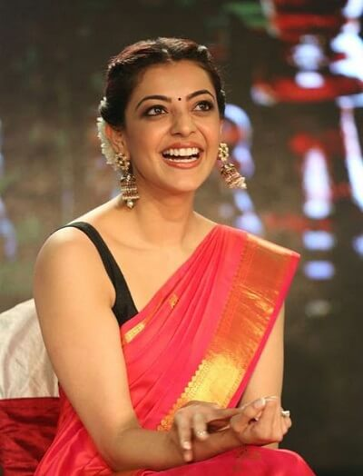 kajal husband photos
