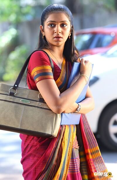 Lakshmi Menon Biography, Age, Height, Weight, Movies, photos (3)