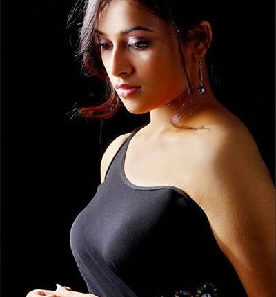 Sri Divya Biography, Age, Husband, Height, Weight, Movies, photos (1)