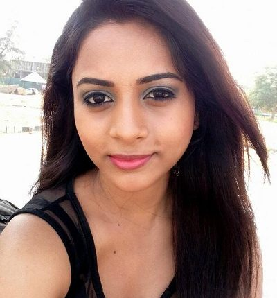 Suza Kumar Tamil actress name list and photo