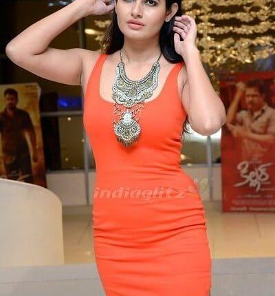 Tamil Actress Name List with Photos (South Indian Actress)