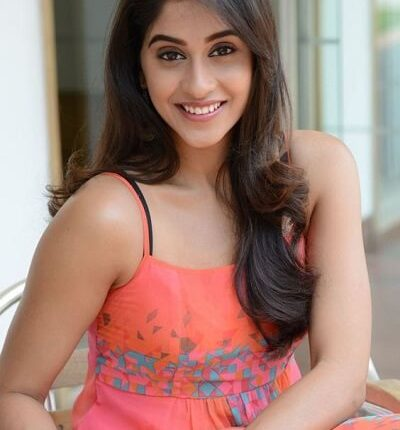 Tamil Actress Name List with Photos_South Indian Actress (21)