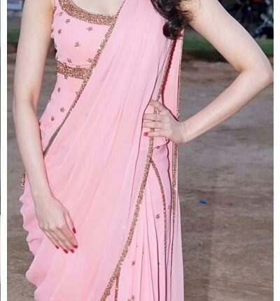 Tamil Actress Name List with Photos_South Indian Actress (23)