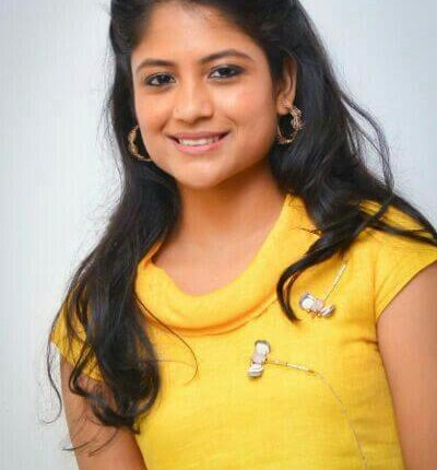 Tamil Actress Name List with Photos_South Indian Actress (24)