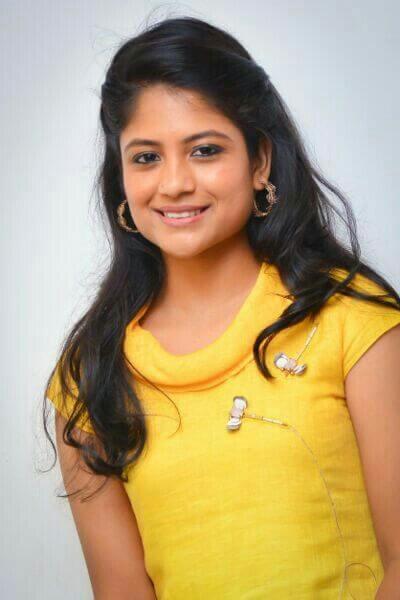 Indian girl actress name list-2827