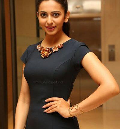 Tamil Actress Name List with Photos_South Indian Actress (25)