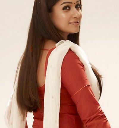 Tamil Actress Name List with Photos_South Indian Actress (29)