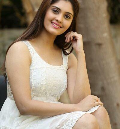 Tamil Actress Name List with Photos_South Indian Actress (3)