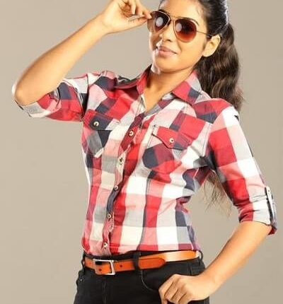 Tamil Actress Name List with Photos_South Indian Actress (31)
