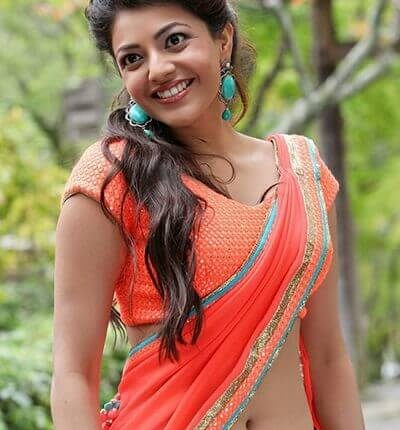Tamil Actress Name List With Photossouth Indian Actress 34