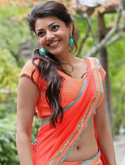 Tamil actress name list with photossouth indian actress 34 altavistaventures Image collections