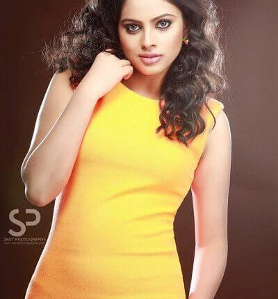 Tamil Actress Name List with Photos_South Indian Actress (36)
