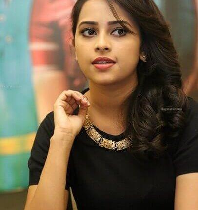 Tamil Actress Name List with Photos_South Indian Actress (38)