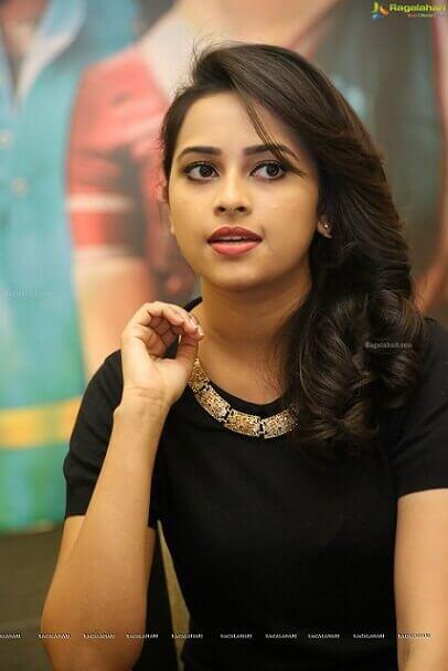 Tamil Actress Name List With Photos South Indian Actress