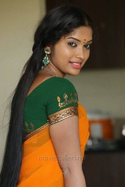 Intercourse with indian girl-7025