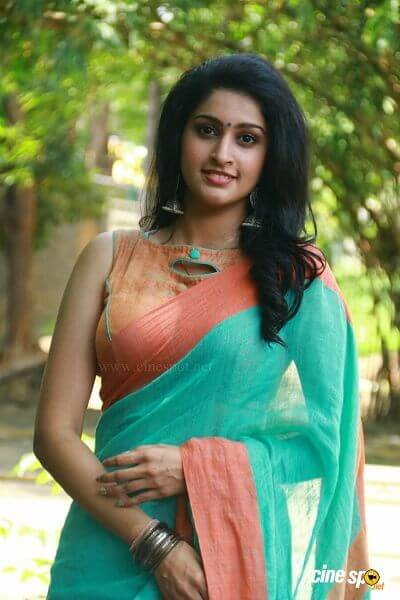 tamil actress name list with photos south indian actress