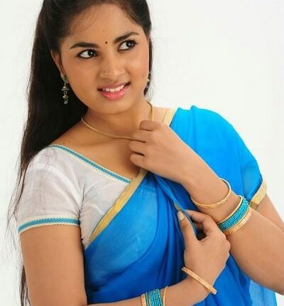 Tamil Actress Name List with Photos_South Indian Actress (8)