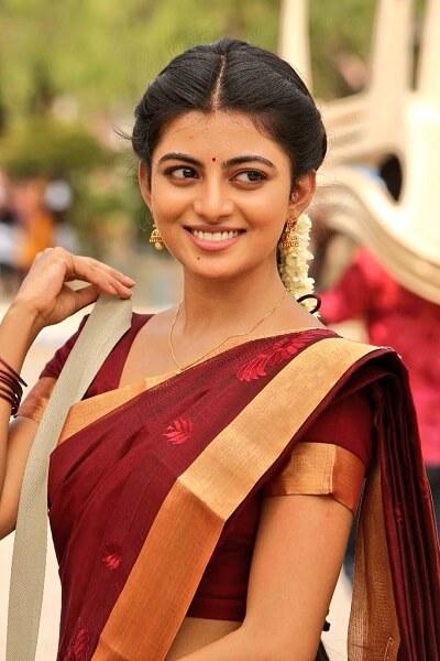 Tamil Actress Name List With Photos 2021 South Indian Actress Tamil Actress Diary