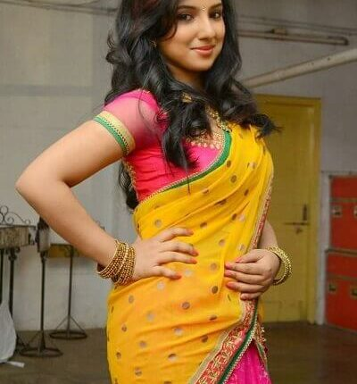 Tamil actress Name list with photo_all south Indian actresses (3)