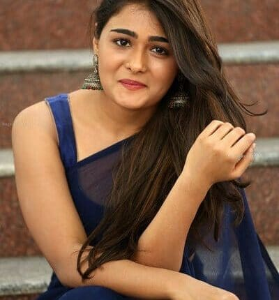 Tamil actress Name list with photo_all south Indian actresses (6)