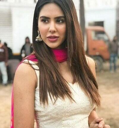 Tamil actress Name list with photo_all south Indian actresses (7)