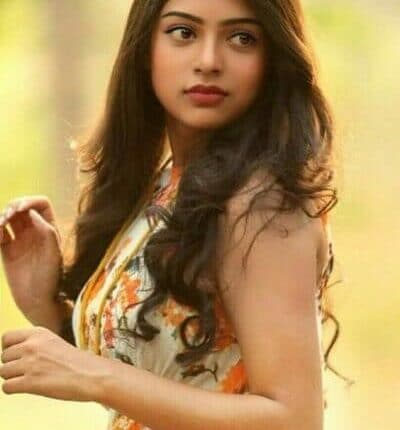 Tamil actress Name list with photo_all south Indian actresses (8)