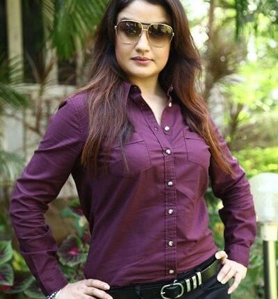 Tamil actress list and hot photo