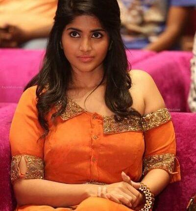 Tamil actress name list photo