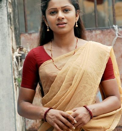 Tamil_Actress_Name_List_with_Photos_South_Indian_Actress (2)