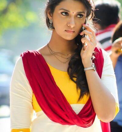Tamil_Actress_Name_List_with_Photos_South_Indian_Actress (3)