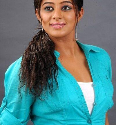 Tamil_Actress_Name_List_with_Photos_South_Indian_Actress (4)