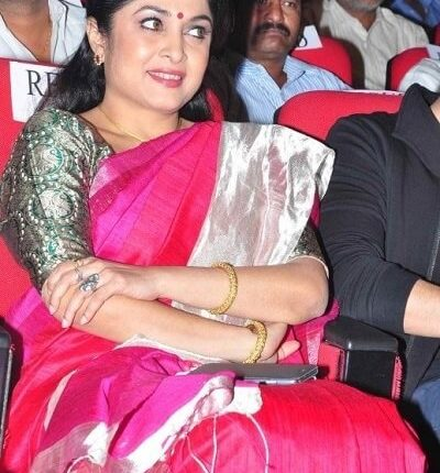 Tamil_Actress_Name_List_with_Photos_South_Indian_Actress (5)