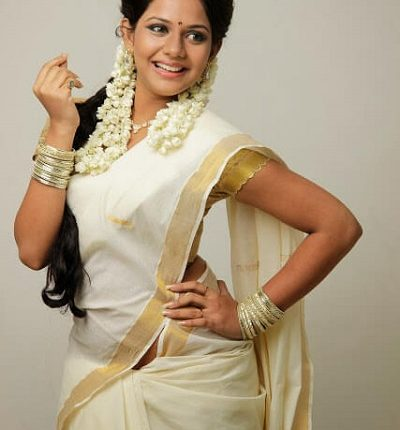 Tamil_actress_name_aishwarya_dutta