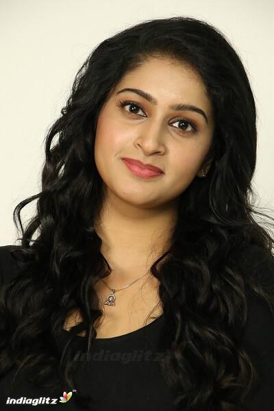 Tanya Ravichandran Age, Height Weight, family, DOB, Movies (1)