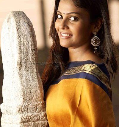 Chandini Tamilarasan Wiki, Biography, Husband, DOB, Photos (6)