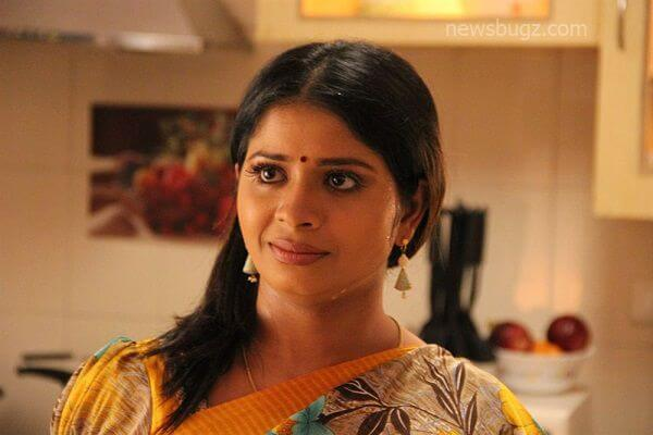 Jangiri Madhumitha (ada then ada Actress), Husband, Marriage (6)