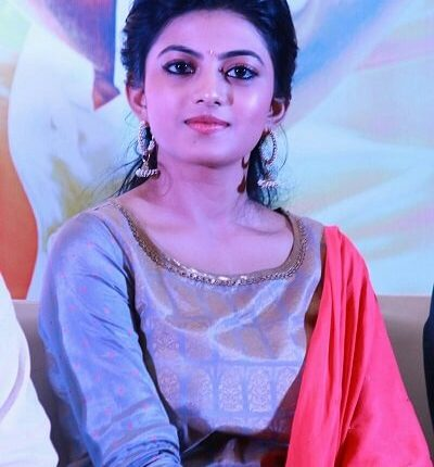 kayal anandhi actress, Age, Height, weight, Husband, Movies (1)
