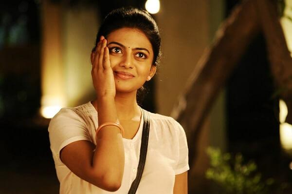 kayal anandhi Tamil actress, Age, Height, weight, Husband