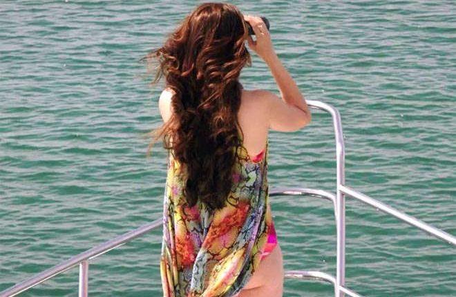 11 Hot and Bikini Body Photos of Raai Laxmi in 2018 (3)
