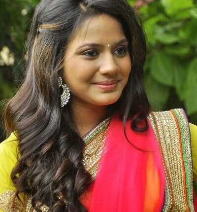 Aishwarya Dutta husband, Marriage, Age, Height, Weight, Movies (6)
