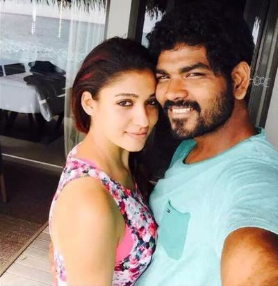 Nayanthara_Marriage_Plan_with_Vignesh_Shivan_Prabhu_Deva_Simbu (1)
