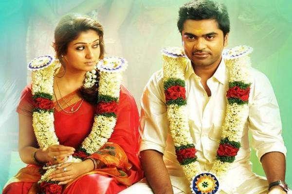 Nayanthara_Marriage_Plan_with_Vignesh_Shivan_Prabhu_Deva_Simbu (10)
