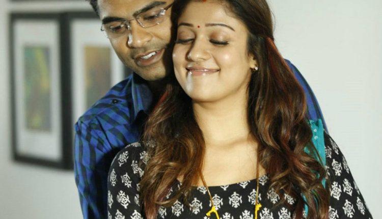 Nayanthara_Marriage_Plan_with_Vignesh_Shivan_Prabhu_Deva_Simbu (12)