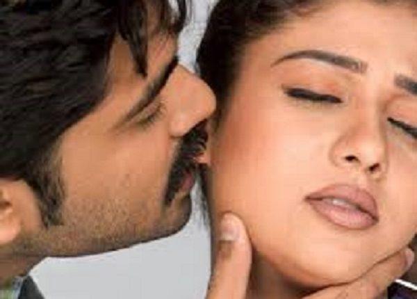 Nayanthara_Marriage_Plan_with_Vignesh_Shivan_Prabhu_Deva_Simbu (14)